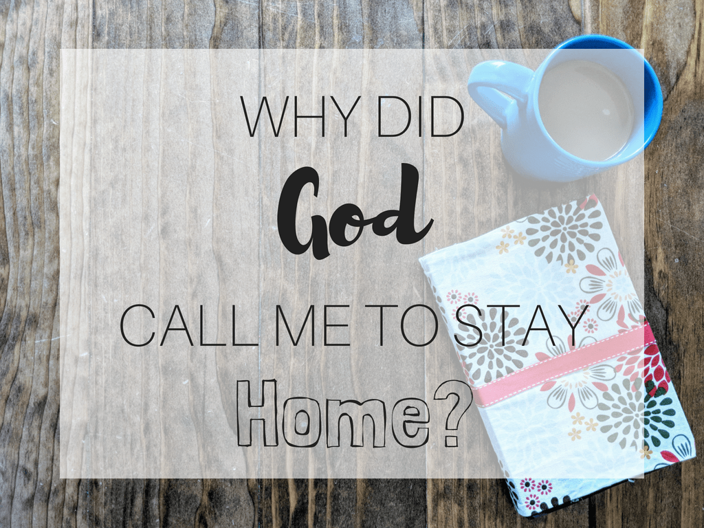 Why did God call me to stay home. Encouragement for a successful homeschool. Ultimate list of homeschool mom encouragement. What you need to know to have a successful homeschool. Encourgement for the homeschool mom.