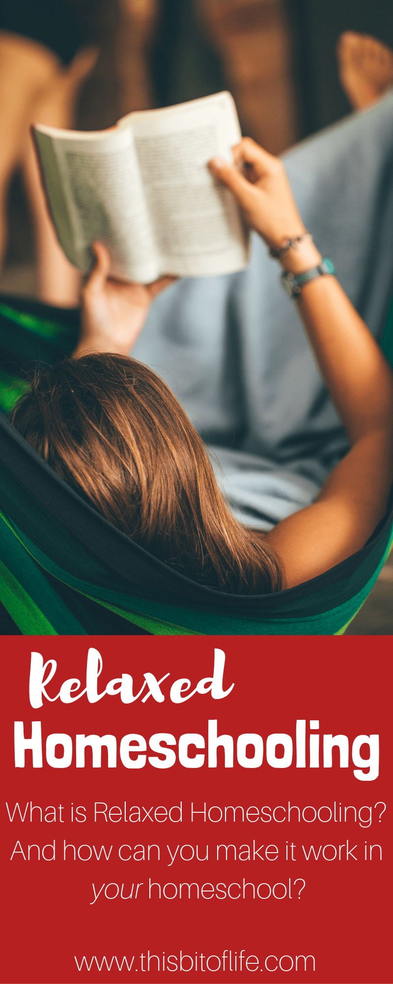 What is Relaxed Homeschooling? And how can you make it work for your family? This homeschooling method is a great fit for our family and has made for a happier homeschool, with real life opportunities and child led learning.